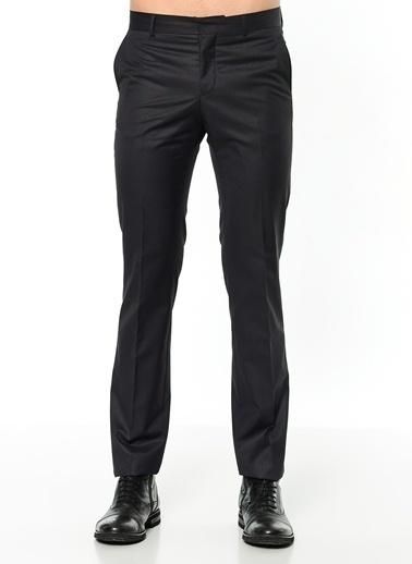 Altınyıldız Classics Klasik Pantolon Lacivert
